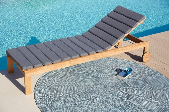 Define Carpet is what we all need for by the pool, on the deck or even on the beach.
