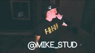 Download Mike Stud - Let Her Go (Passenger Remix) MP3. Convert Mike Stud - Let Her Go (Passenger Remix) Video to High Quality MP3 for free!