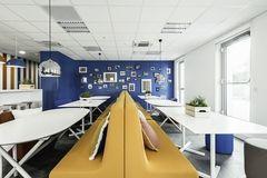Lengow Headquarters - Nantes