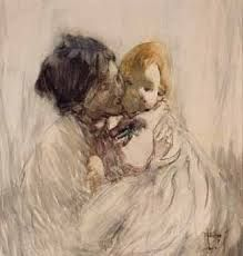 Image result for frances hodgkins watercolor