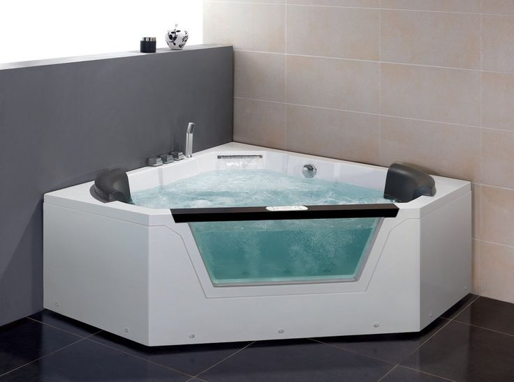 The 19 best WHIRLPOOL TUBS images on Pinterest   Hot tub bar ...