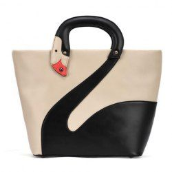 Bags - Fashion Bags for Women Online | TwinkleDeals.com Page 12