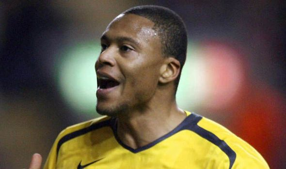 Julio Baptista to Bolton: Former Arsenal and Real Madrid star set for shock switch   via Arsenal FC - Latest news gossip and videos http://ift.tt/2f0tbkK  Arsenal FC - Latest news gossip and videos IFTTT