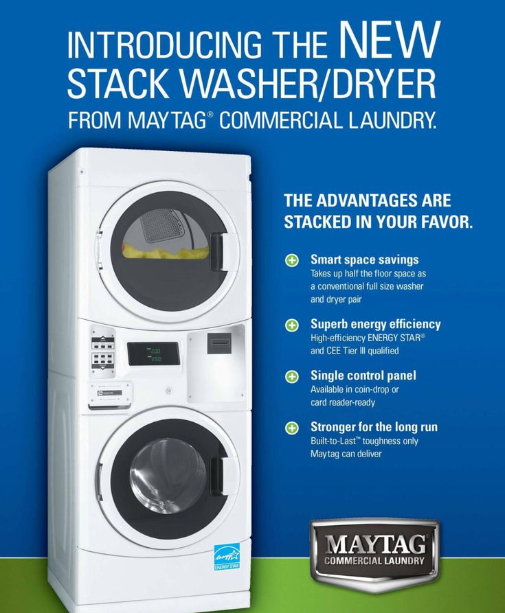 25+ best ideas about Maytag washer and dryer on Pinterest ...
