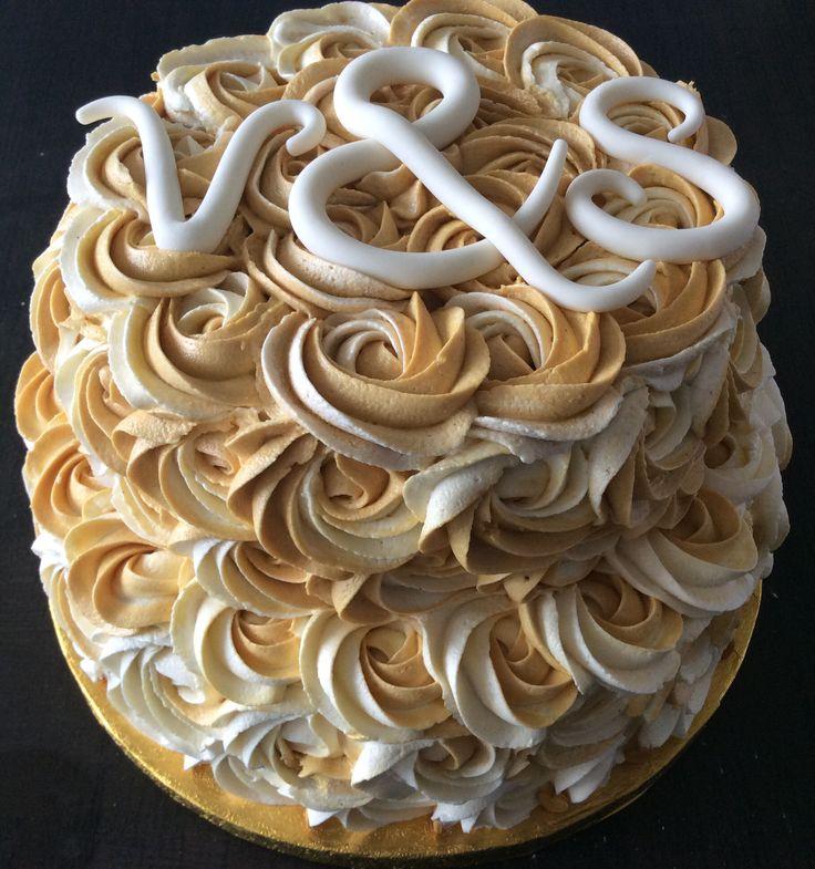 Mehndi Cakes Birmingham : Best chitty s wedding cakes images on pinterest cake