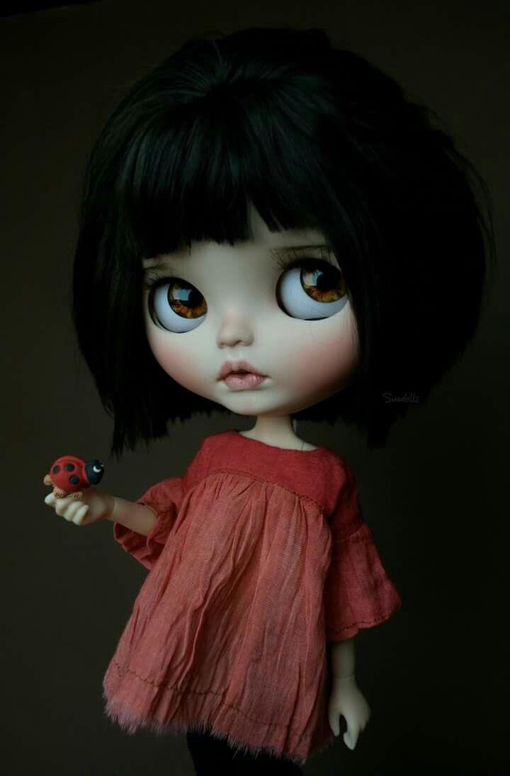 Denisse*