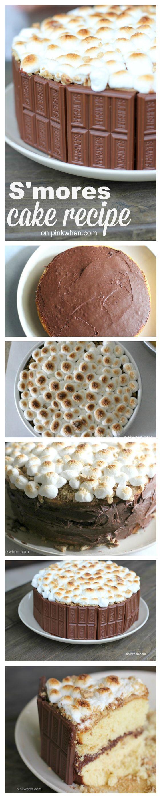 Best 20+ Hershey chocolate ideas on Pinterest | Homemade chocolate ...
