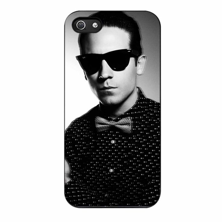 G-Eazy 2 iPhone 5/5s Case