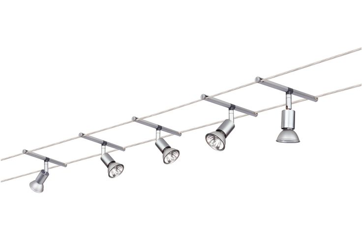 1000  ideas about led track lighting on pinterest