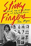 Sticky Fingers: The Life and Times of Jann Wenner and Rolling Stone Magazine by Joe Hagan (Author) #Kindle US #NewRelease #Arts #Photography #eBook #ad
