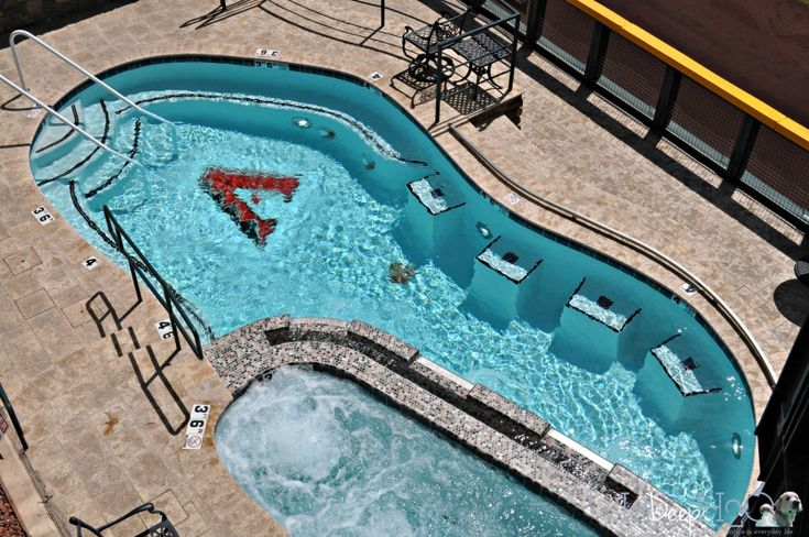 Chase Field Swimming Pool Mlb Dbacks Baseball Pinterest Chase Field And Fields