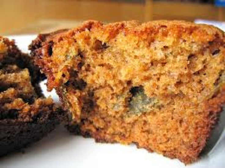 Κέικ με σύκα