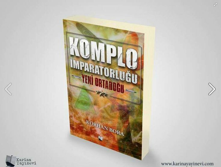 8-17 Ocak tarihleri arasında ATO Congresium Ankara Kitap Fuarındayız.... Bekleniyorsunuz :)