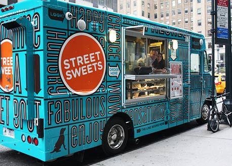 Find this Pin and more on Food Trucks by naschill.
