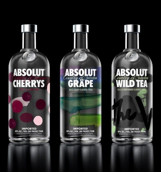 lovely-package-new-absolut-6