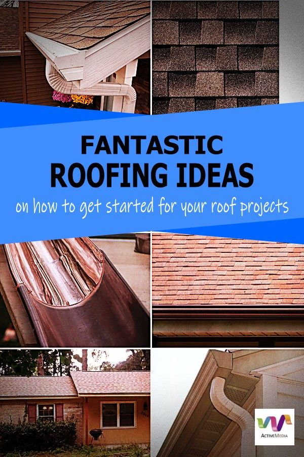 Things To Consider About Your Roof In 2020 Roof Roofing Roof Maintenance