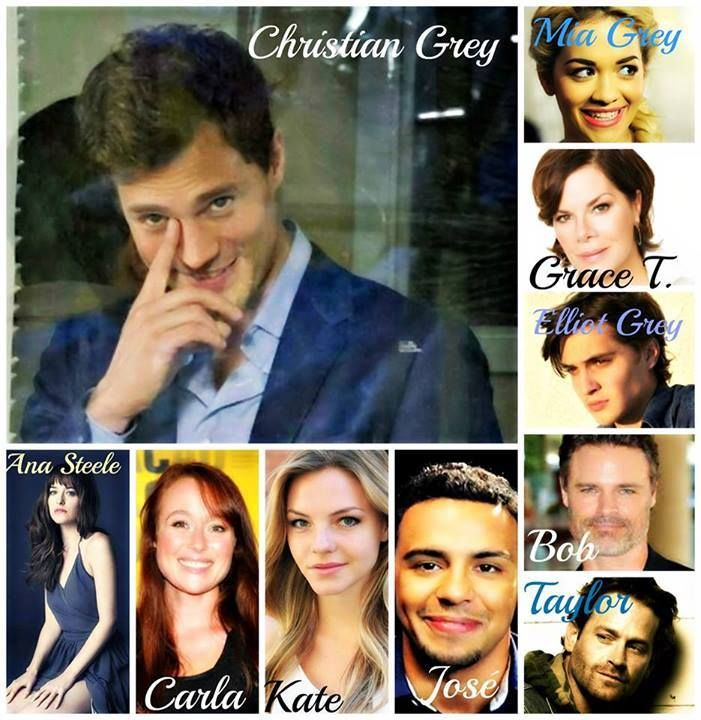 http://www.themoviefiftyshadesofgrey.ca/wp-content/uploads/2013/12/Fifty-Shades-of-Grey-Cast.jpg