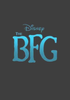 Free View HERE Ansehen The BFG Online FilmDig Guarda il The BFG Online Streaming gratis Filmes The BFG Subtitle Premium Movien Regarder HD 720p The BFG CineMagz Play Online #TheMovieDatabase #FREE #Cinema This is Complete