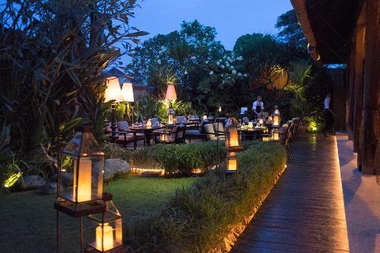 Your Ultimate Guide To Seminyak, Bali