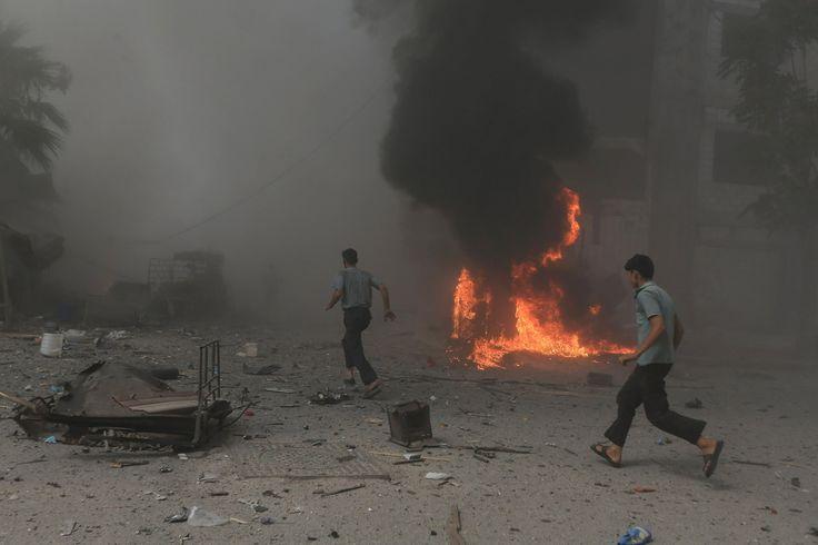 Новости Сегодня 25.01.2016 Американские солдаты в Ираке реальный бой
