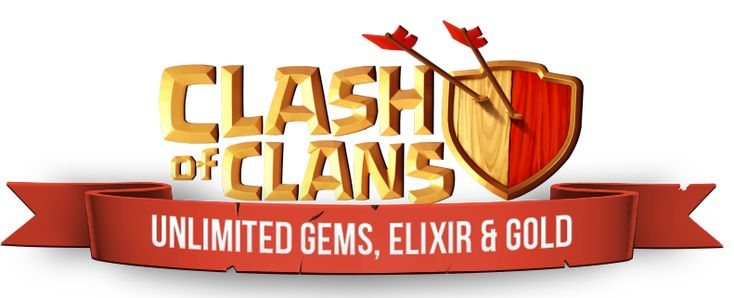 Clash of Clans hack tool download for free. Download Clash of Clans hack from here : http://www.pinterest.com/pin/569423946608030299/ .Generate now free gems,gold to your account any time you want to with this cheats tool.