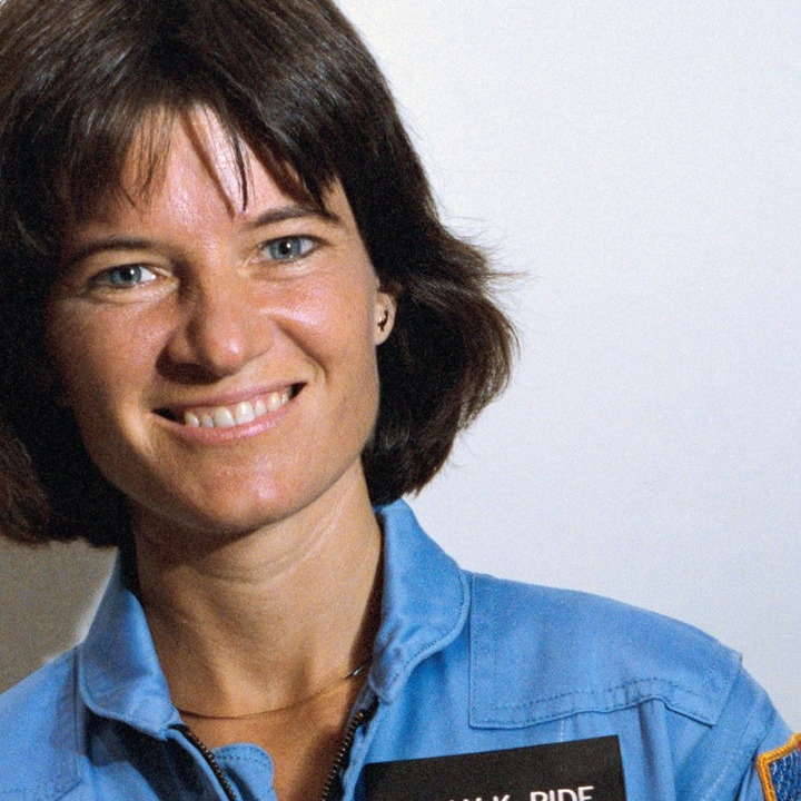 sally ride facts - 950×534