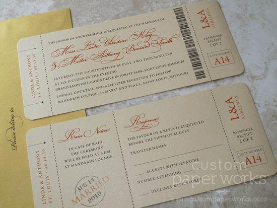 plane-ticket-invitations-custompaperworks