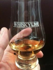 bastille 1789 blended french whisky
