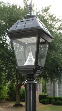 18 best solar lamp post lights images on pinterest solar lamp imperial solar lamps classic lamp design meets latest in solar engineering retrofit existing posts or mount on any new standard post aloadofball Gallery