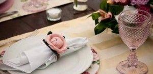 6 dicas para decorar uma sala de jantar romântica
