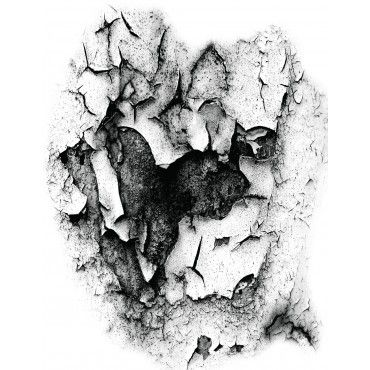 Crackle Background 574 Rubber Stamps Rubbernecker