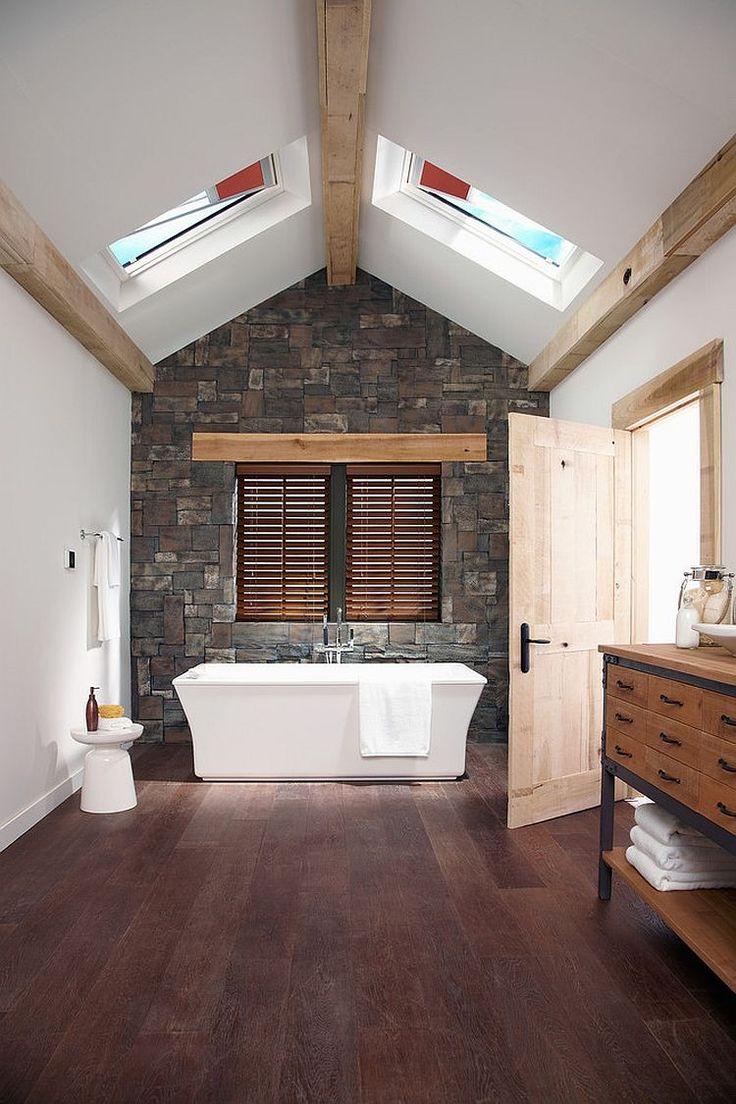 1000+ ideas about Unfinished Hardwood Flooring on Pinterest ... - ^