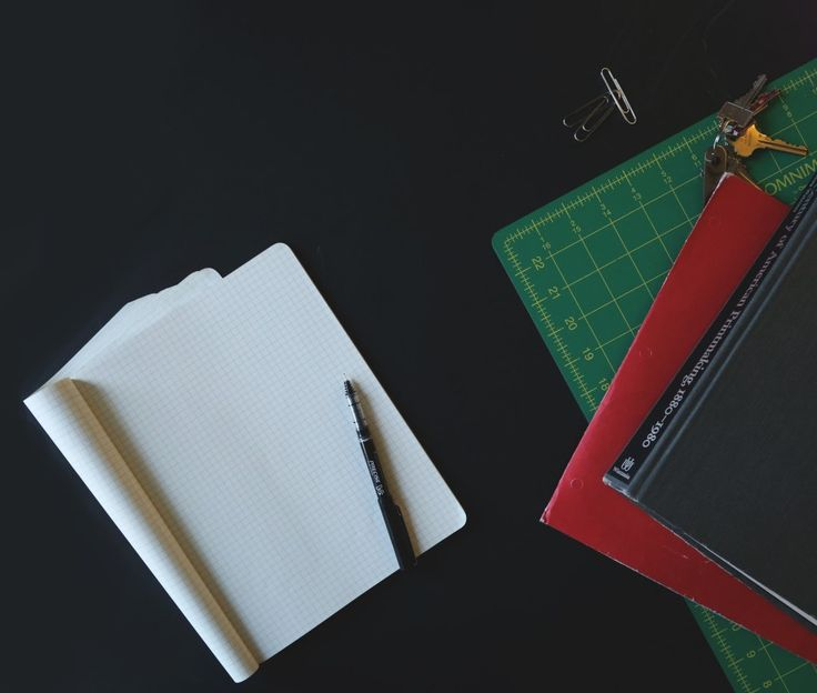 #Hardpixel #work #workspace #workflow #ideas come to #life