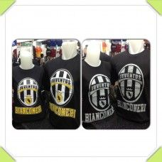 Couple Juventus / Rp 50,000