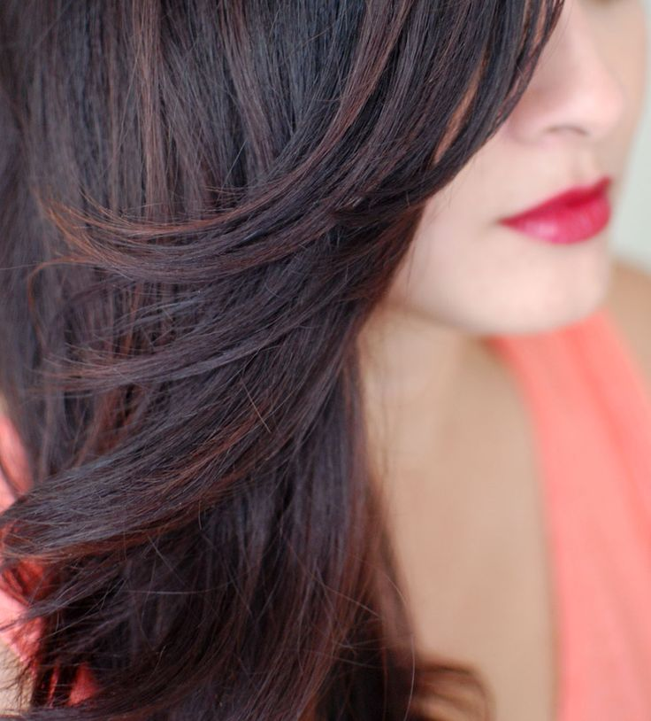 5 Things I Learned from Dominican Hair Salons