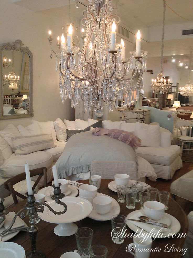 234 best images about Shabby Chic Modern on Pinterest ...