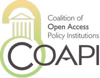 Relevant, current, curated news and info about open access