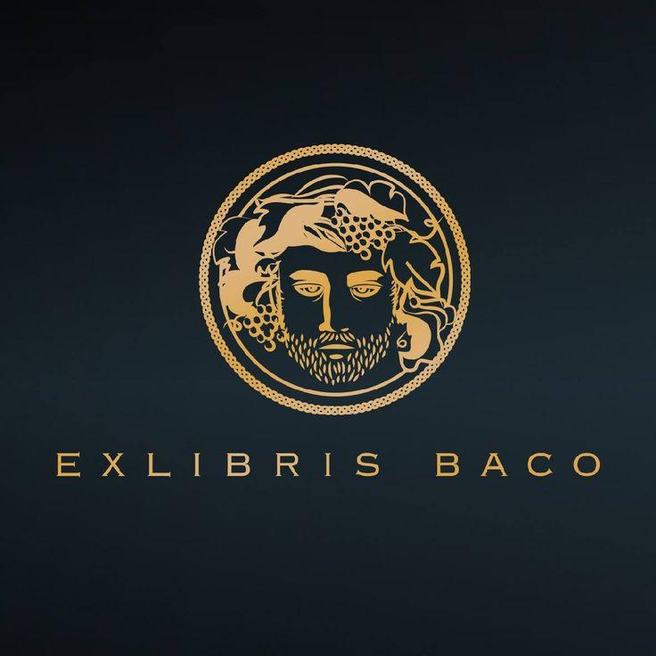 EXLIBRIS BACO Logo