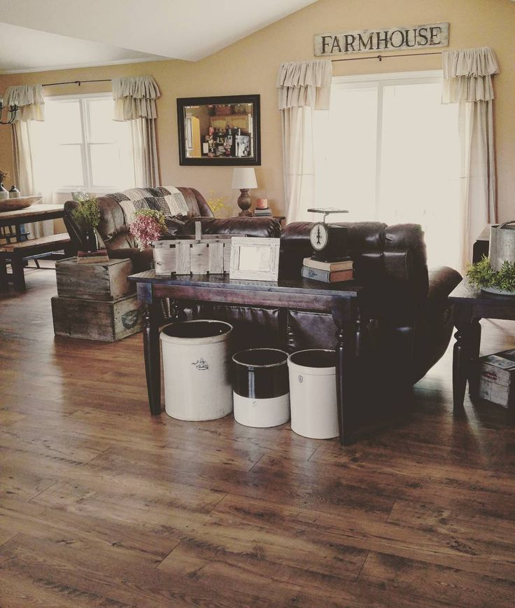 Pergo Laminate Flooring Amber Chestnut..See This Instagram Photo Byu2026