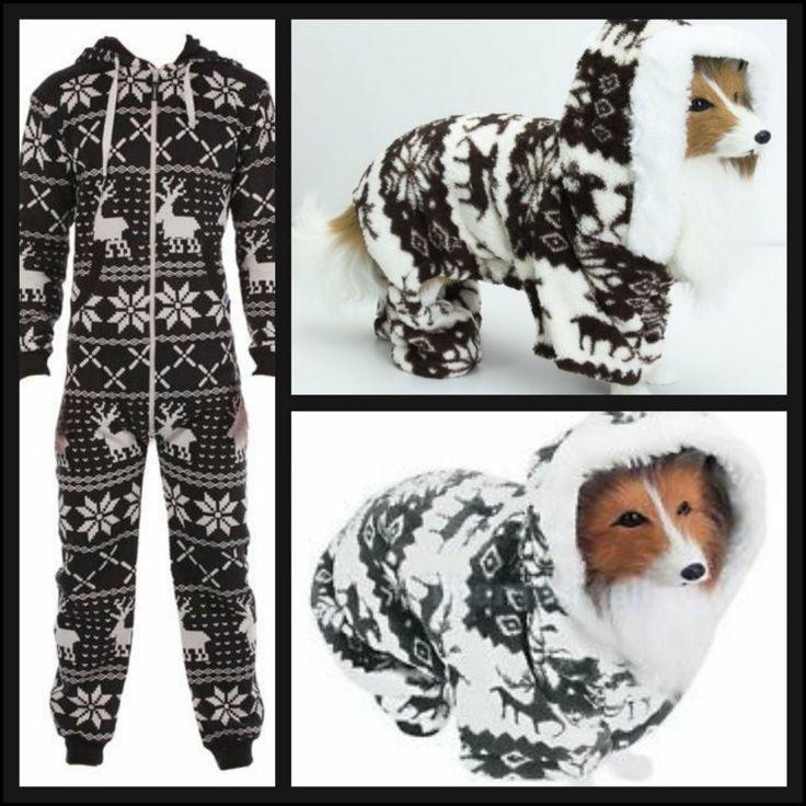 001 Style Trend: Snowflake köpek minderi köpek yatakları köpek yatağı petshop köpek malzemeleri kopek kıyafetlerı köpek kıyafetleri kopek elbıselerı köpek elbiseleri kopek elbise köpek elbise dog clothes köpek modası kopek modası dog fashıon köpek için kıyafet kopek ıcın elbise köpek için elbise köpek paltosu köpek montu köpek ceketi köpek tişörtü KÖPEK KIYAFETİ KÖPEK ELBİSESİ KÖPEK ÜRÜNLERİ KÖPEK ÜRÜNÜ KÖPEK GİYİM www.kemique.com