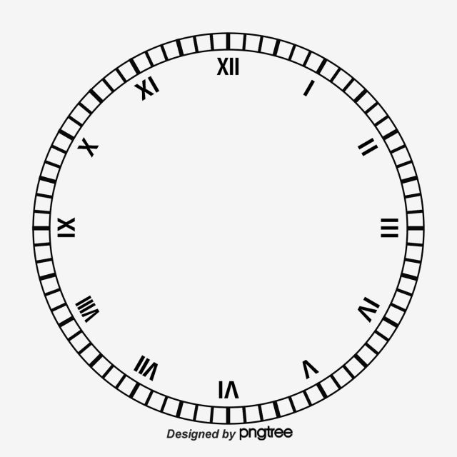 Clock Dial Clock Clipart Dial Clock Png Transparent Clipart Image And Psd File For Free Download Clock Clipart Clock Clip Art