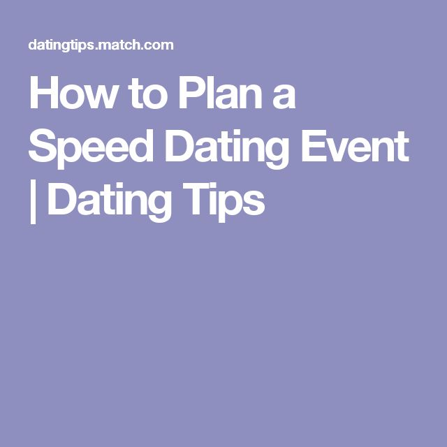 best speed dating questions 6 tips for a successful speed dating experience 170  don't be afraid to contact your event hosts and ask questions if you  speed dating is a group event.