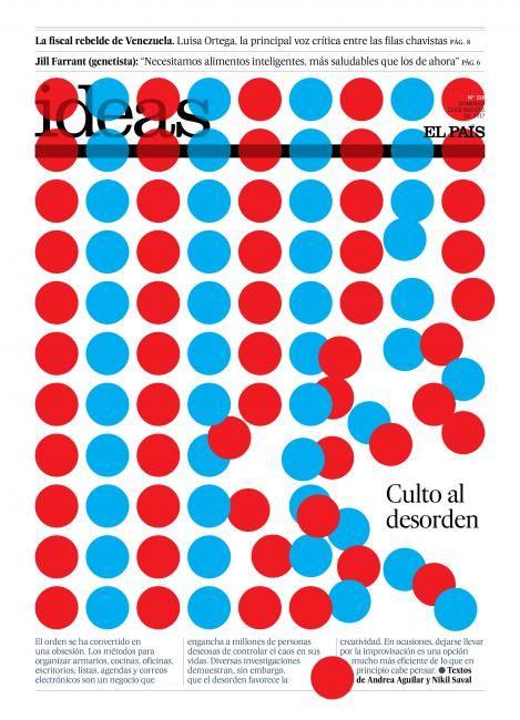 El Pais Ideas (Spain)