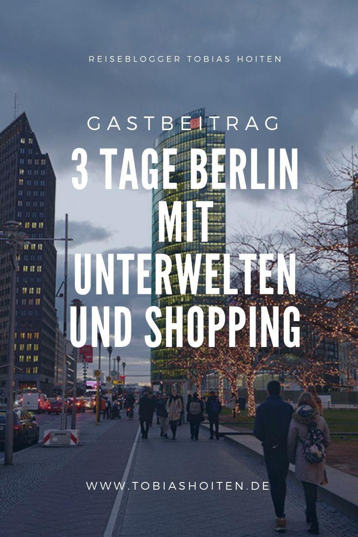 Berlinwetter 14 Tage