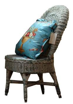 vintage wicker patio furniture. Chair: Vintage Wicker Furniture Patio