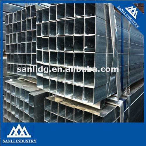 http://www.alibaba.com/product-detail/hot-pipe-in-factory-square-steel_60547444038.html?spm=a271v.8028082.0.0.0etQw0