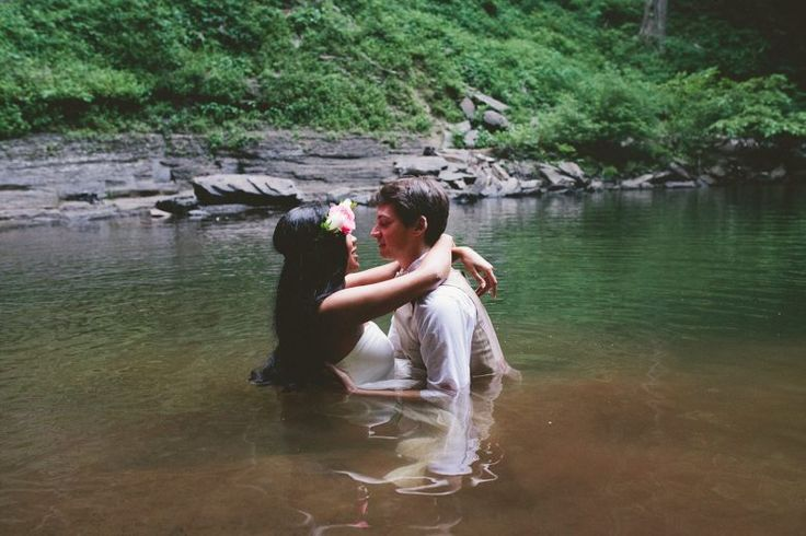 How We Spent $1.5K and Got Married under a Waterfall in Georgia - A Practical Wedding: We're Your Wedding Planner. Wedding Ideas for Brides, Bridesmaids, Grooms, and More A Practical Wedding: We're Your Wedding Planner. Wedding Ideas for Brides, Bridesmaids, Grooms, and More