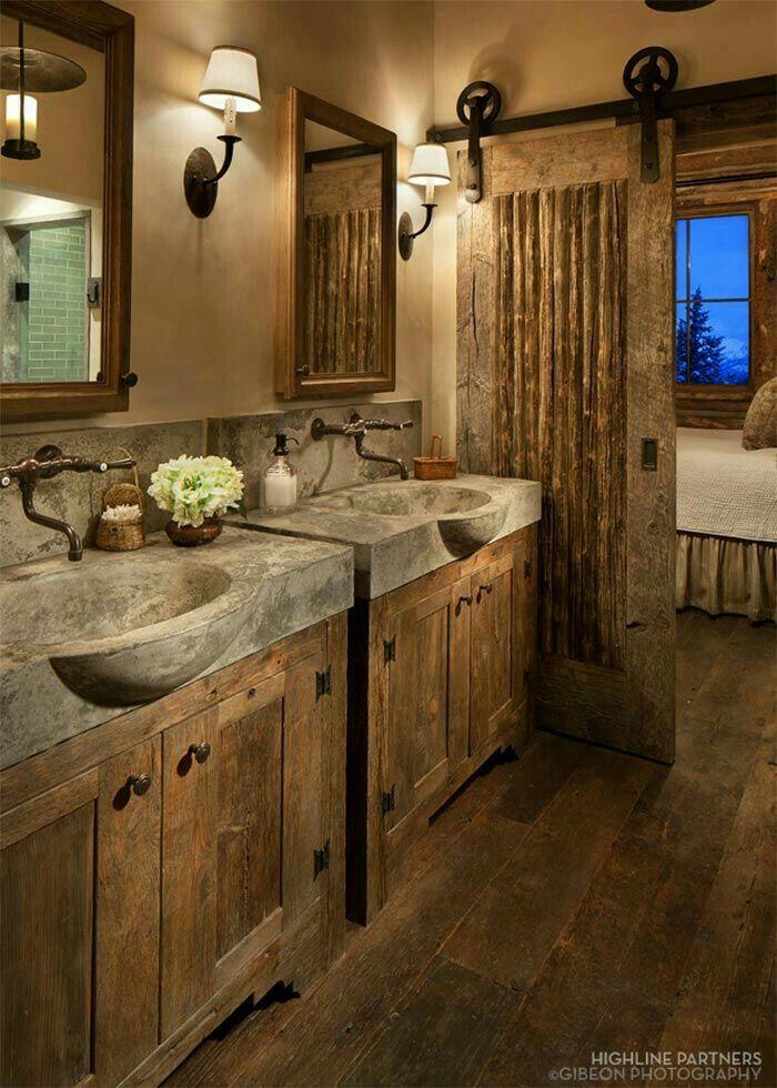 120 besten Renoviranje ideje Bilder auf Pinterest | Badezimmer ...