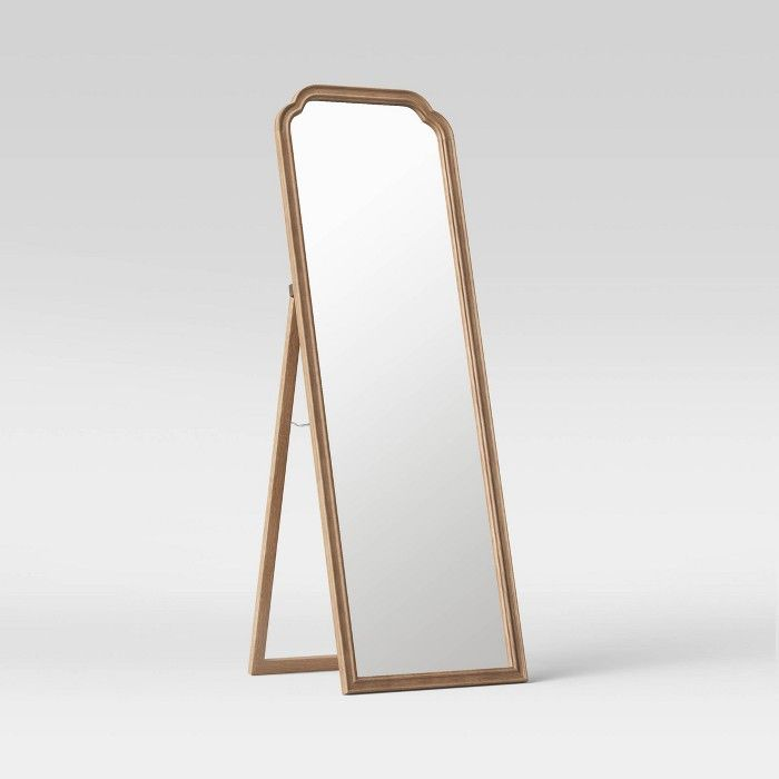 French Country Easel Threshold French Country Mirrors Country House Decor French Country