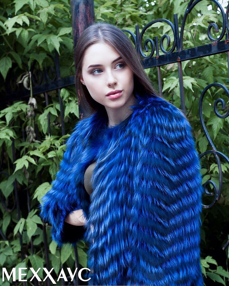 Мода проходит, стиль остаётся. (Коко Шанель). #МЕХХАУС #меховаяфабрика #меххаус #модныешубы #качесвенныешубы #стиль #мода